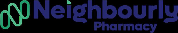 Neighbourly Pharmacy Logo